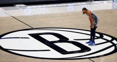 Los Nets aseguran que Durant e Irving reciben a Harden con los brazos abiertos y buscarán ganar