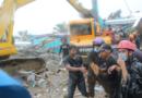 Un sismo en Indonesia deja por lo menos 42 muertos y 820 heridos