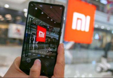 EU incluye a Xiaomi en la lista negra de empresas restringidas