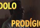 VIDEO: Netflix contará la vida de Pelé en un nuevo documental que estrenará en febrero