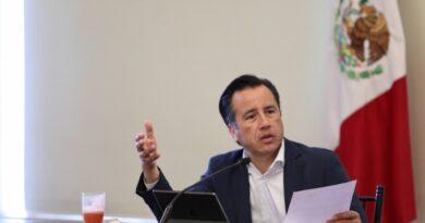 Inicia pago de becas Benito Juárez en Veracruz