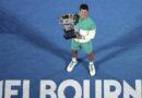 Djokovic se concentra en superar a Federer y Nadal en la tabla histórica de los Grand Slams