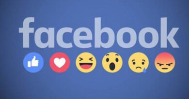 Partidos y candidatos destinan más de 2 mdp a publicidad en Facebook