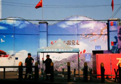 EXCLUSIVA-China insta a los estados de la ONU a no asistir a evento sobre Xinjiang la próxima semana