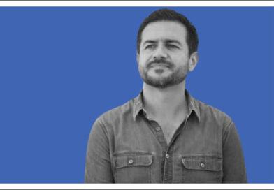 Citan en Pacho Viejo a Miguel Ángel Yunes Márquez