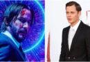 Bill Skarsgård se suma al reparto de la cuarta entrega de<em>John Wick</em>