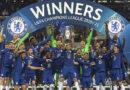 La UEFA suspende proceso contra equipos que apoyaron la Superliga